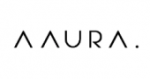 AAURA logo