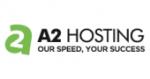 A2 Hosting official logo