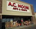 A.C. Moore store picture