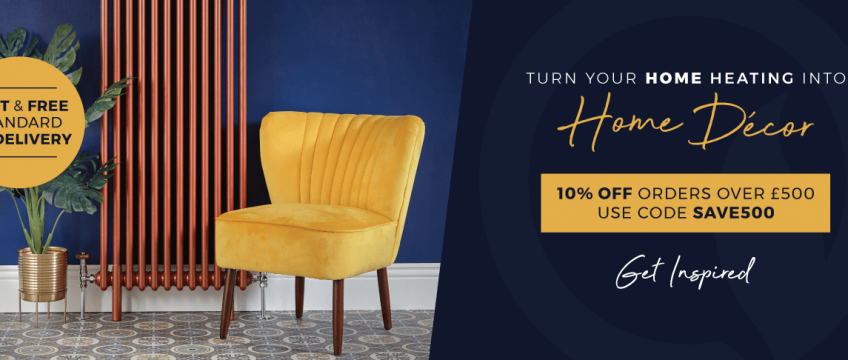First furniture home decor discount coupon
